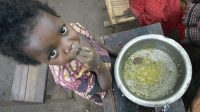 Il faut développer les économies rurales pour éviter la famine, dit l'ONU