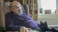 La demande d'un homme demandant une assistance pour mourir rejetée par la Haute cour de Londres