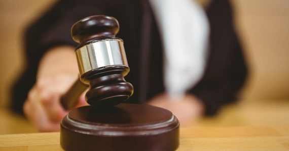 faciliter avortement clandestine mineure Etats Unis cour appel fédérale Washington