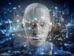 L'intelligence artificielle (AI) est parvenue à décoder la pensée en reconstituant des images vues par un sujet