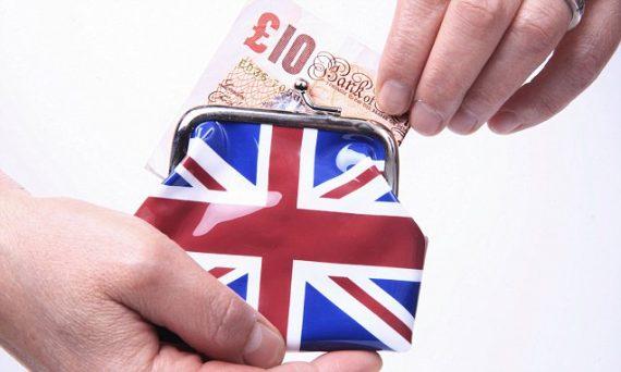 manque 500 milliards livres comptes Royaume Uni