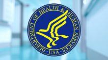 Le ministère de la Santé des Etats-Unis s'engage à protéger les Américains dès la conception