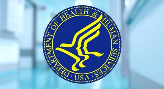 ministère Santé Etats Unis protéger Américains conception