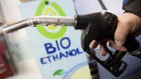 Un nouveau partenariat entre l'ONU et un producteur d'éthanol pour promouvoir les biocarburants
