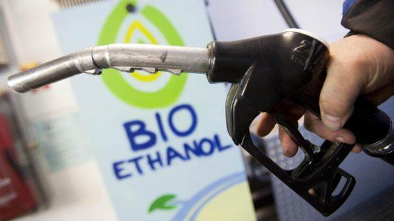 nouveau partenariat ONU producteur éthanol promouvoir biocarburants