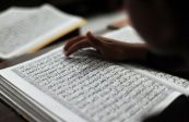 Un père musulman empêché de tenter de convertir ses enfants à l'islam se dit victime d'islamophobie au Royaume-Uni
