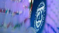 Zizanie au sommet: la politique de prêts du FMI entrave l'accomplissement des Objectifs du développement durable de l'ONU