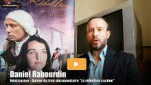 «La rébellion cachée», un film de Daniel Rabourdin sur le génocide vendéen … toujours nié!