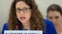 Les droits des femmes menacés par les fondamentalistes de toutes les religions et par la montée de «l'extrême droite» selon un rapport de l'ONU