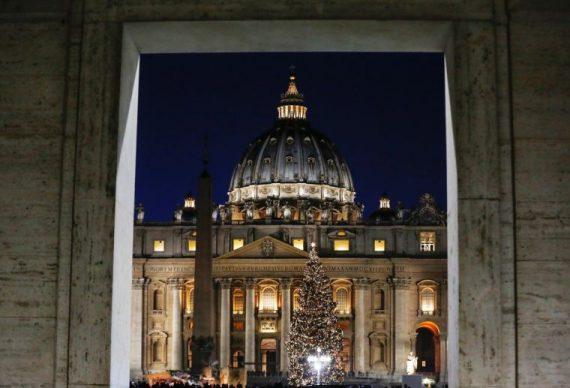 schémas condamnation communisme Vatican II préparés vernaculaire LifeSiteNews