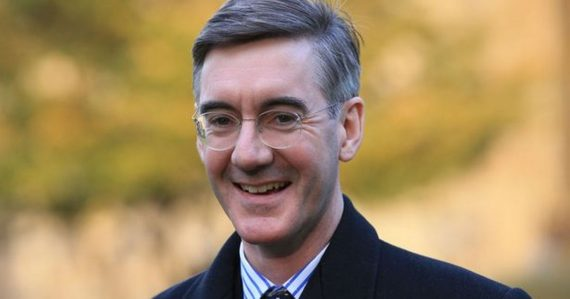 société investissements Jacob Rees Mogg actions labo pharmaceutique pilules abortives