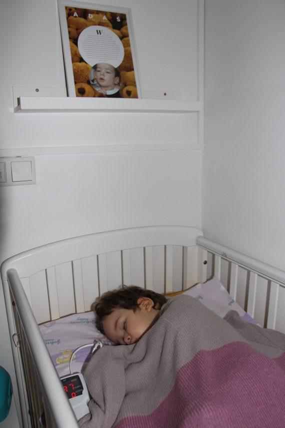soins palliatifs périnataux néonataux Pologne Fondation Gajusz