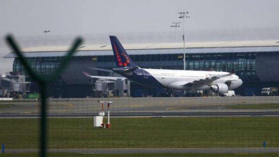 tribunal belge déportation migrants clandestins pays origine Soudan