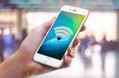 Du wi-fi gratuit dans toute l'Europe?