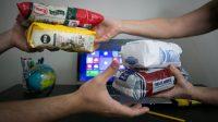 4.000% d'inflation l'an, retour au troc: le Venezuela de Maduro, illustration tragique de la régression socialiste