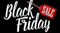 5 milliards de dollars de ventes pour «Black Friday»: un record