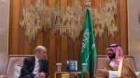 L'Arabie saoudite fait désormais partie des 20 nations les plus «réformistes» au monde, selon la Banque mondiale