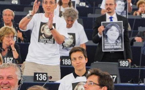 Azerbaïdjan ingérence Open Society Foundation Soros