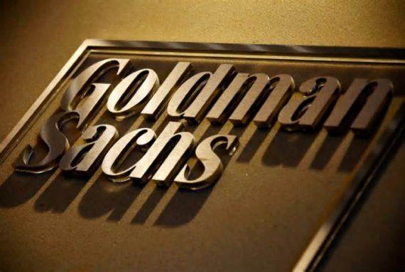 Blankfein Goldman Sachs Brexit nouveau référendum