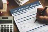Brown University permettra désormais aux candidats à l'inscription de s'auto-identifier comme «personne de couleur»