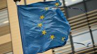 Pour la première fois en Allemagne, la Bundeswehr se prépare à un scénario de désintégration de l'Union européenne (UE)