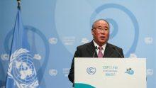 Les participants chinois à la COP 23 mettent en avant le rôle moteur de la Chine dans la lutte contre le «changement climatique» de l'ONU