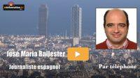 Elections en Catalogne: quel score pour les indépendantistes?