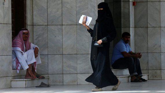 Erdogan faux concept islam modéré origine occidentale