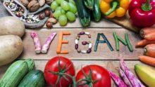 Si les Etats-Unis devenaient à 100% «vegan», ce serait une catastrophe sanitaire