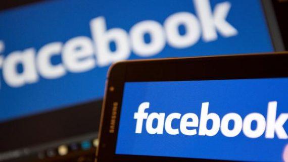 Facebook comptes faux désaffiliation