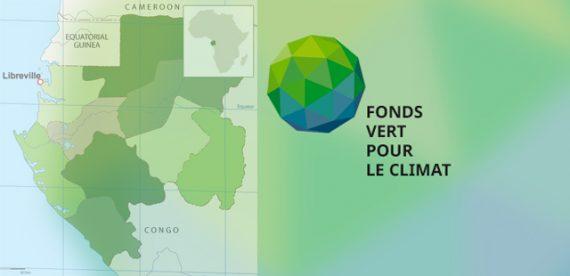 Fonds vert climat pauvres secteur privé