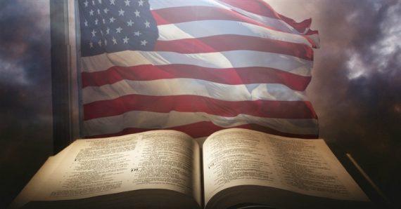 Française athée reformulation serment allégeance nouveaux citoyens américains