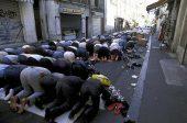 Importante hausse de la population musulmane en Europe d'ici 2050