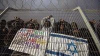 Israël compte déporter 40.000 migrants africains