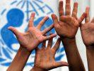 Pour la Journée mondiale de l'Enfance, l'ONU plaide pour les droits des enfants-migrants