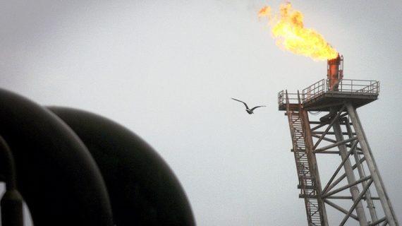Russie Construction pipeline entre Iran Inde