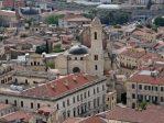 Sardaigne: rixe entre jeunes Italiens et demandeurs d'asile