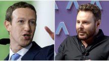 Sean Parker, ancien de Facebook, avoue que les réseaux sociaux font de la manipulation psychologique