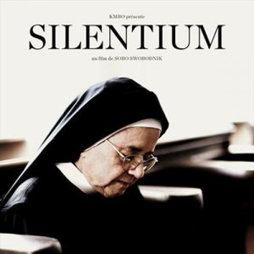 Silentium Documentaire film