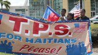 Trump, les Haïtiens et les Papous: une politique de l'immigration pas «correcte»