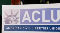 L'administration Trump demande à la Cour suprême de sanctionner les avocats d'ACLU qui ont aidé une mineure clandestine à obtenir un avortement