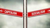 Le Forum économique mondial constate la désaffection pour le capitalisme; il faut sauver le globalisme d'Etat (et donc le socialisme…)