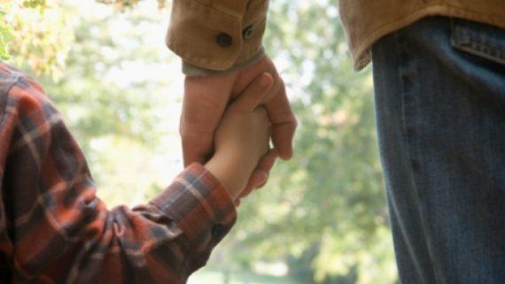 couple évangéliques adopter Canada mariage gay