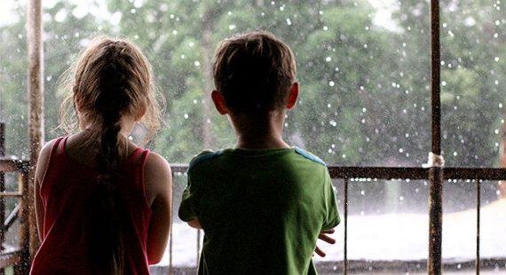 cour suprême russe priver droits parentaux citoyens enfants groupes sectaires