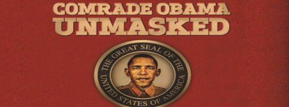 livre vrai Russia gate Etats Unis Obama Trump