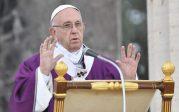 Pour la grande presse, c'est fait: le pape François a «donné aux prêtres catholiques le droit de se marier»