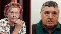 Un prêtre sur la sellette en Italie pour avoir comparé les victimes de l'avortement aux assassinés par la mafia