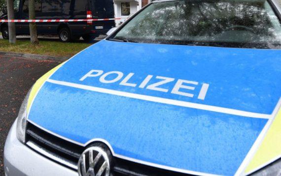 réfugiés terroristes Syriens Allemagne