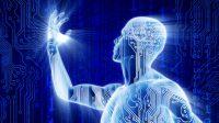 Les sept façons dont le transhumanisme va (veut?) changer le monde d'ici 2030