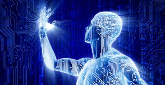 transhumanisme changer monde